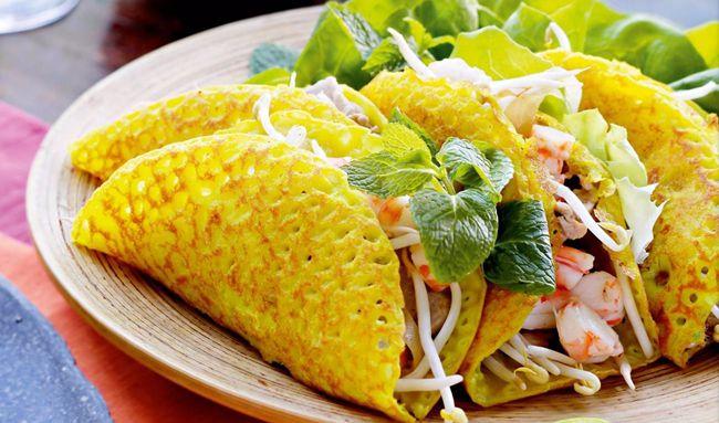 La cuisine traditionnelle cambodgienne horizon vietnam for Cuisine traditionnelle
