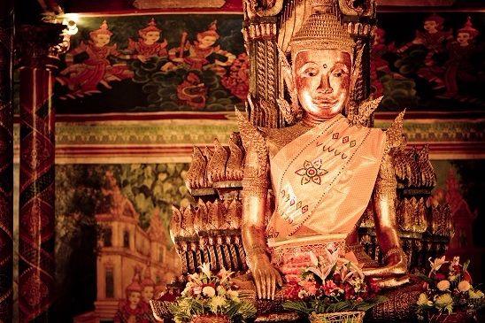 statue-temples-photos-voyage-cambodge