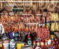 marches-locaux-photos-voyages-cambodge