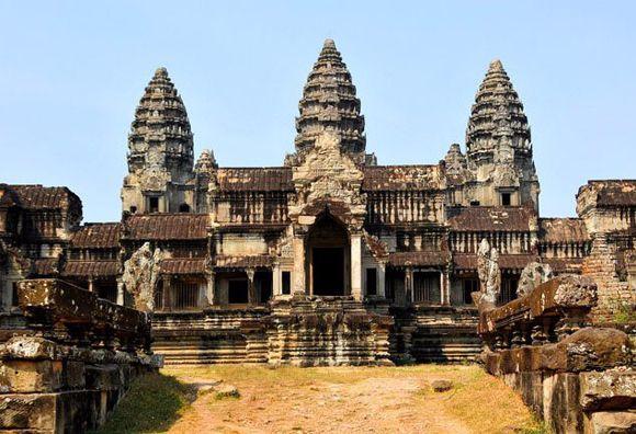 agence-voyage-cambodge-hors-des-sentiers-battus