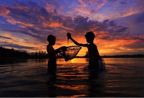 circuit-au-cambodge-en-famille