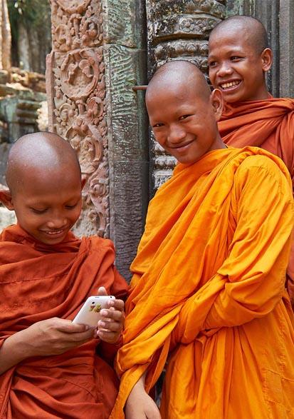 circuit-cambodge-11-jours-saveur-du-cambodge