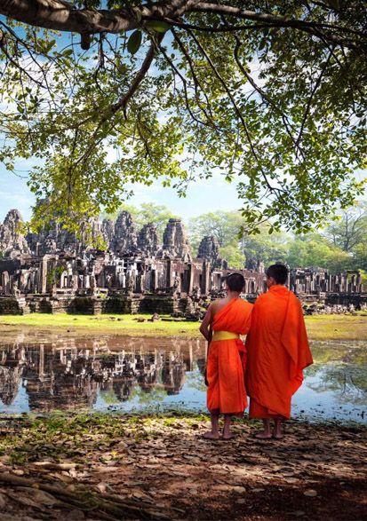 circuit-cambodge-7-jours-une-semaine