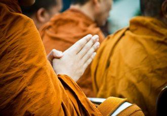 circuit cambodge magique en 2 semaines