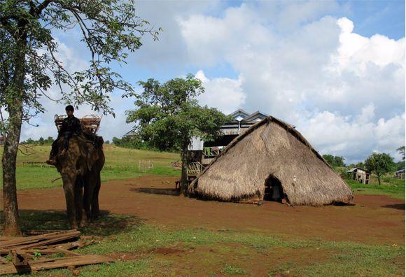 circuit-tribus-du-cambodge
