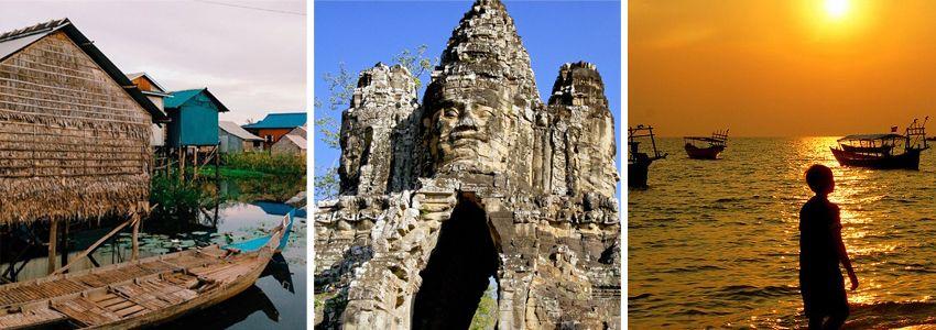 photo-cambodge-magique