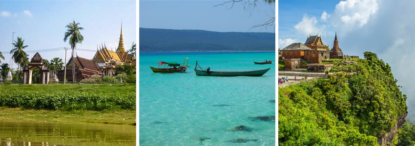 photo-cambodge-panoramique