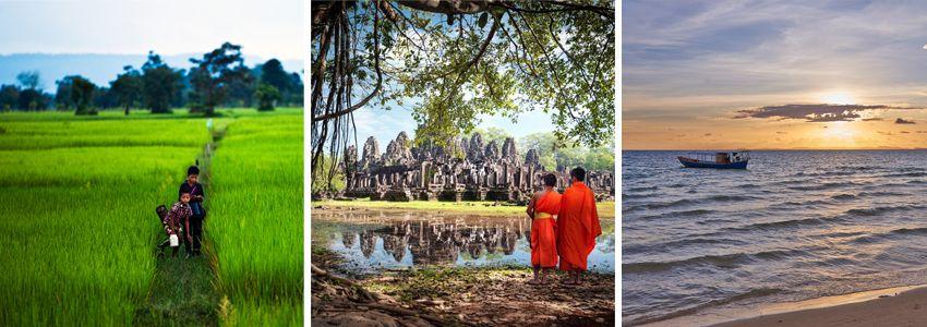 photo-circuit-cambodge-magique