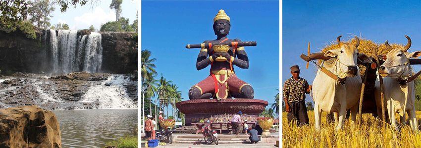 photo-saveur-du-cambodge