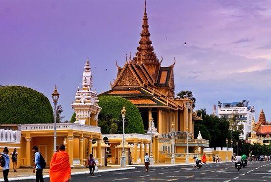 voyage-cambodge-site-a-visiter-phnom-penh