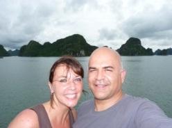 voyage-vietnam-florin