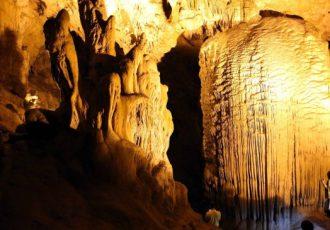 grotte-des-surprises