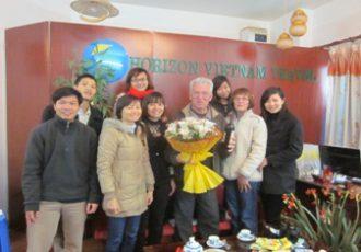 sejour-vietnam-mr-CAMBON