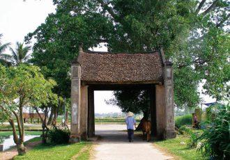 souvenirs-nord-vietnam