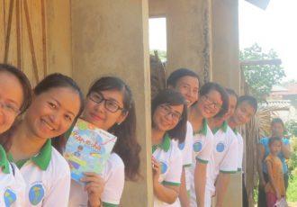 voyage-humanitaire-vietnam-2015