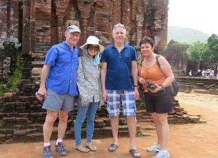 voyage-vietnam-horizon