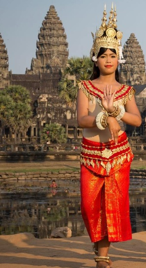 circuit-vietnam-cambodge-photo