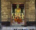 a-linterieur-du-temple-au-laos