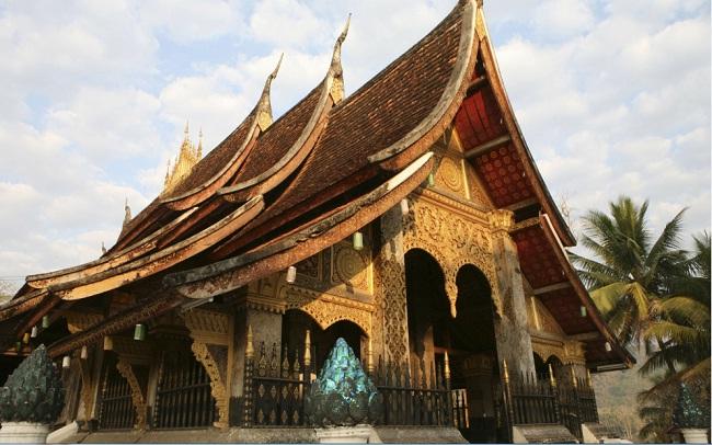 architecture-dans-la-pogode-au-laos