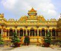architecture-de-la-pagode-vinhtrang-a-mytho-vietnam