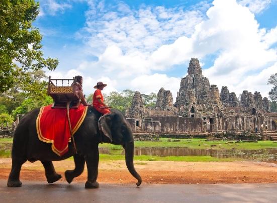 balade-a-dos-elephant-voyage-photos-cambodge