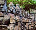 la-ville-de-siem-reap-cambodge-que-visiter