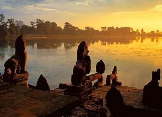 beaute-du-cambodge