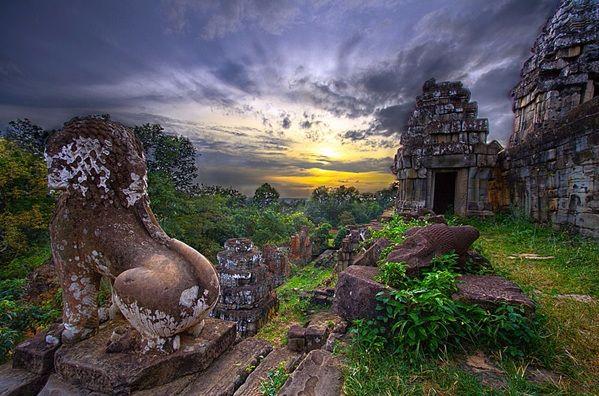 beaux-sites-a-visiter-a-siem-reap-cambodge
