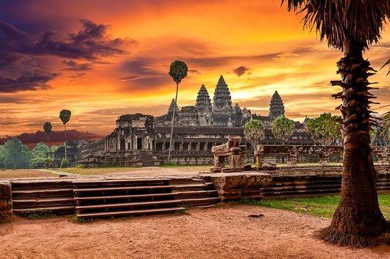 beaux-temples-angkor-wat