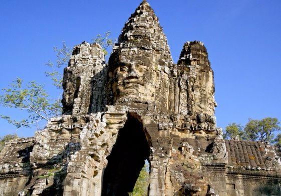beaux-vestiges-au-cambodge