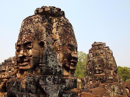 les-sacres-sites-photos-voyage-cambodge