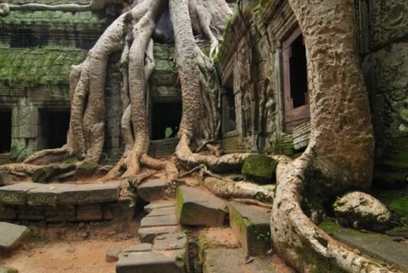 belles-photos-de-voyage-cambodge
