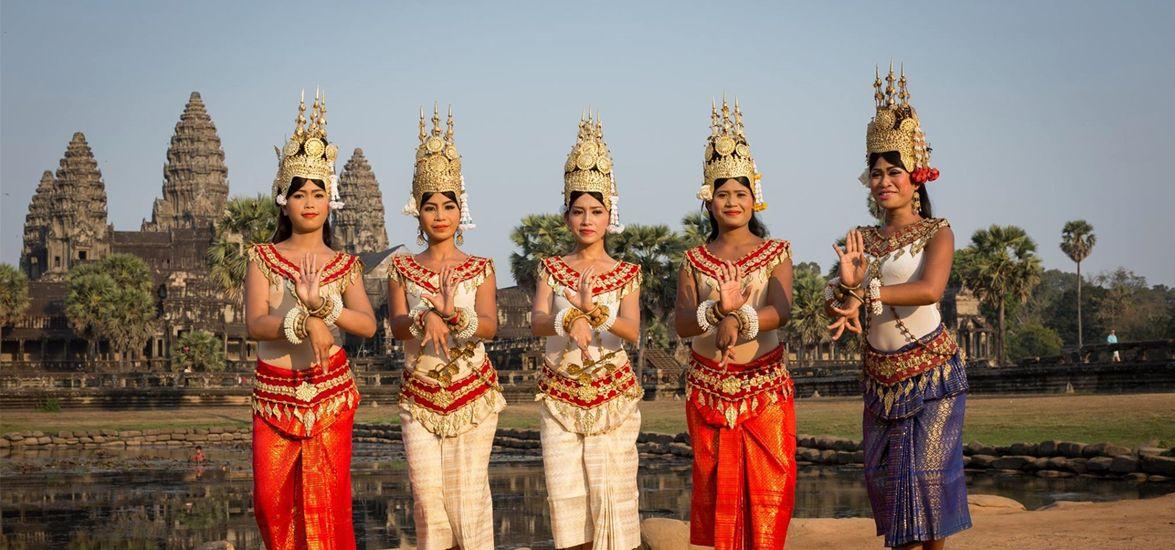 cambodge-essentiel-8-jours