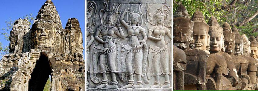 cambodge-tel-qu-il-est
