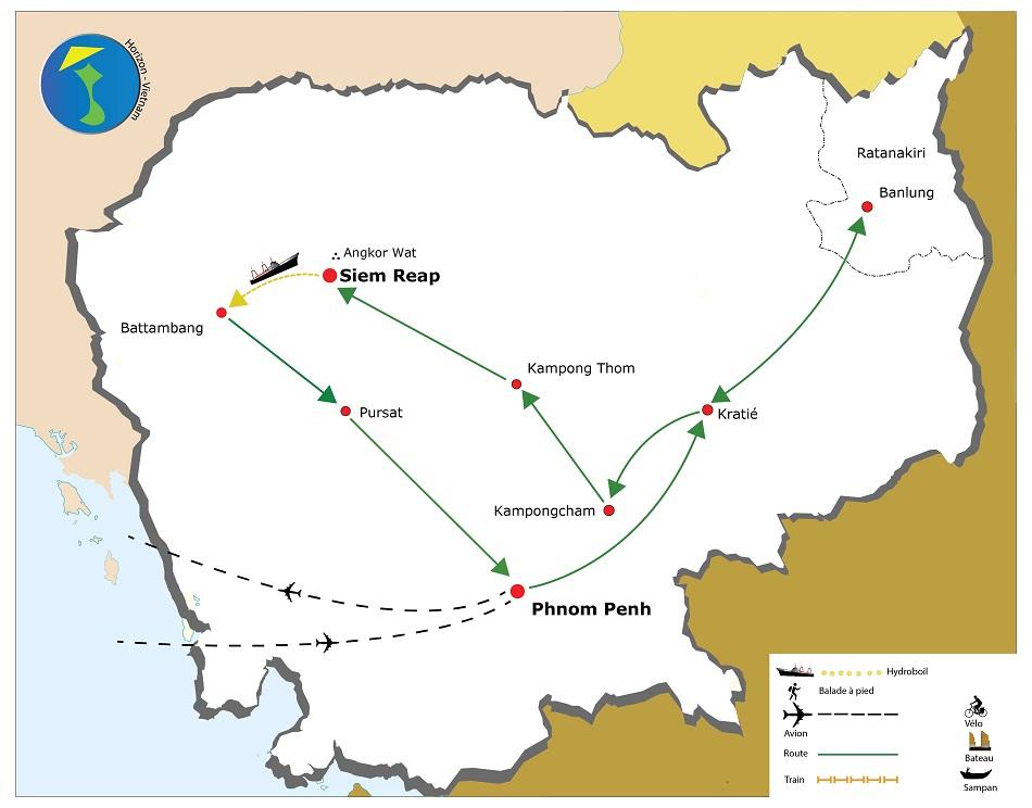 carnet-de-route-circuit-ethnie-du-cambodge