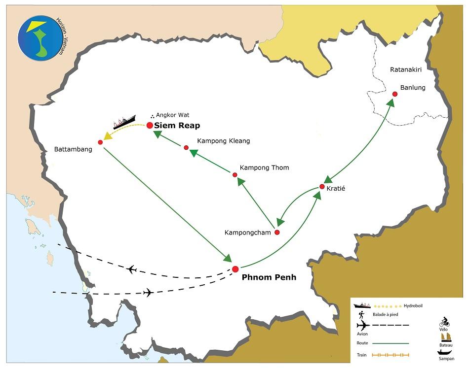 carnet-de-route-voyage-cambodge-8-jours