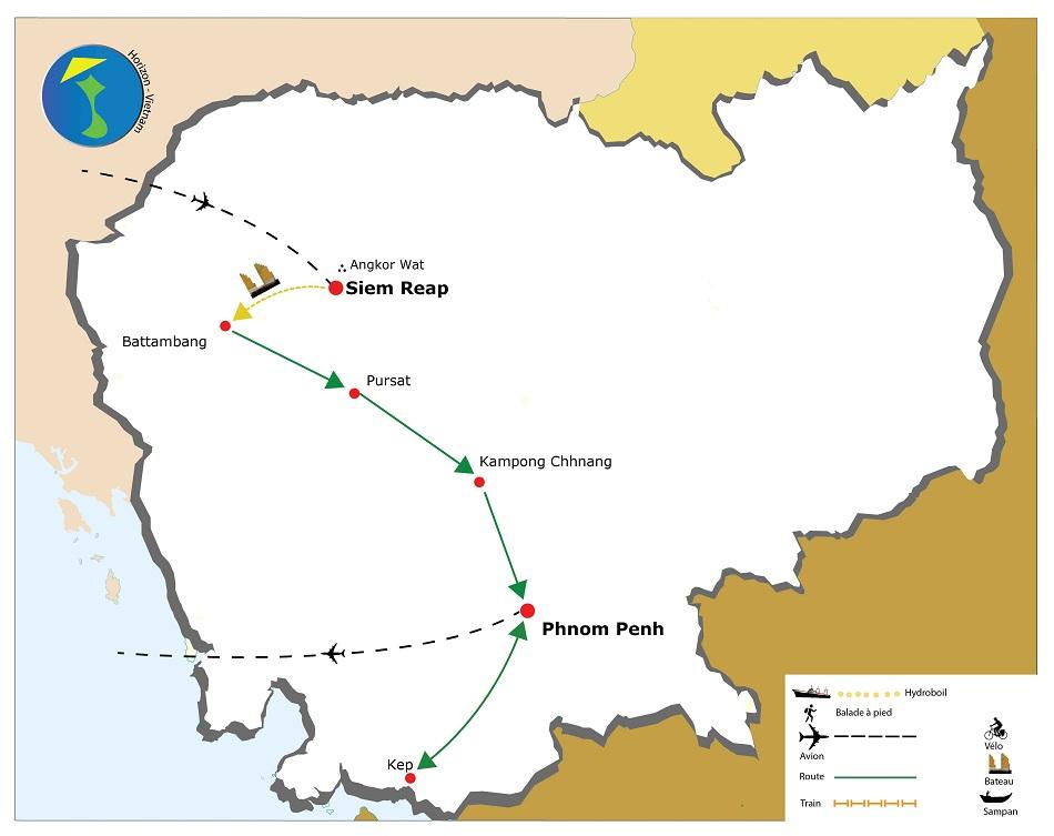 carte-de-voyage-cambodge-autrement-15-jours