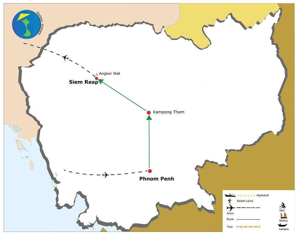 carte-voyage-cambodge-authentique-7-jours