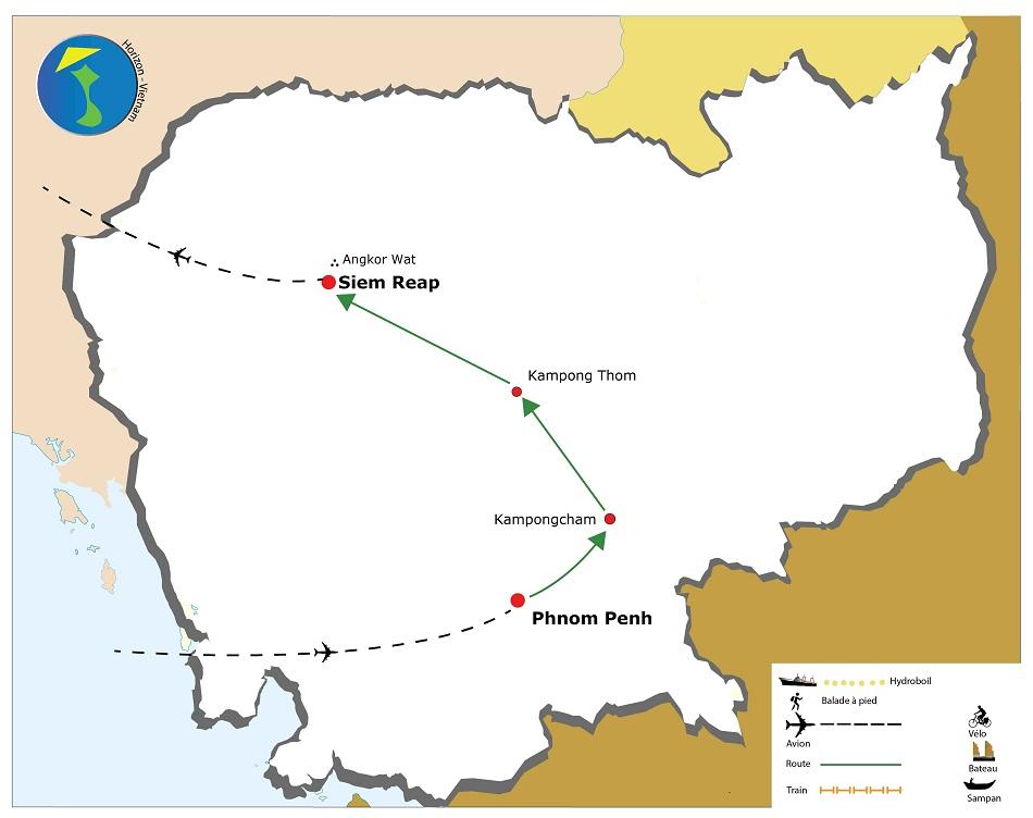 carte-voyage-tresor-cambodge-7-jours