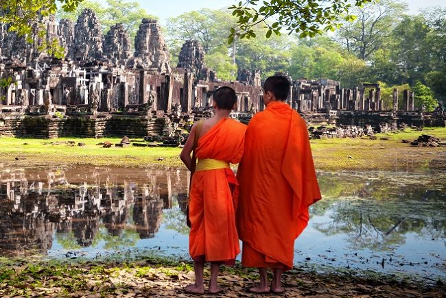 circuit-angkor-wat-cambodge-3-jours-passion-angkor