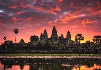 circuit-beaute-du-cambodge-8-jours-1-semaine