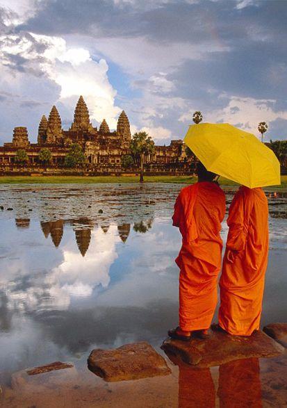 circuit-beaute-du-cambodge-8-jours