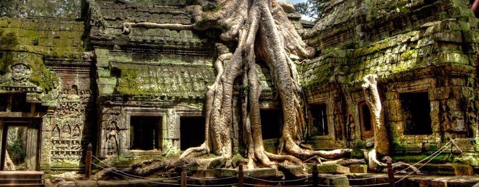 circuit-cambodge-10-jours-pas-cher