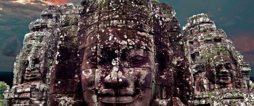 circuit-cambodge-8-jours