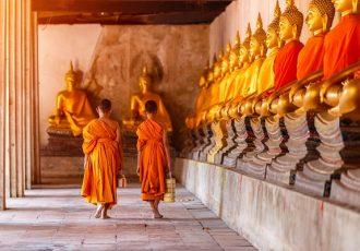 circuit cambodge authentique en 7 jours et 6 nuits