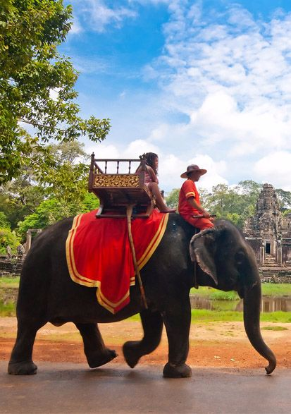 circuit-cambodge-autrement-voyage-photo