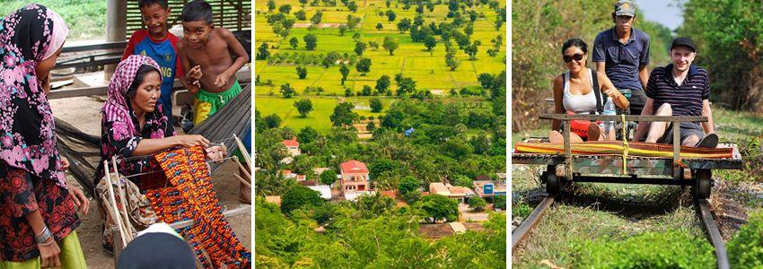 circuit-cambodge-en-famille-9-jours