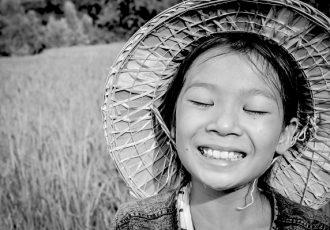 circuit cambodge pas cher en 5 jours