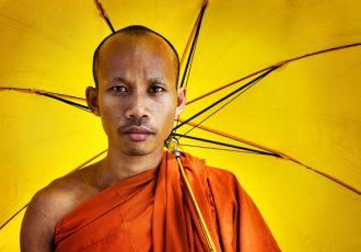 circuit cambodge tel qu'il est 12 jours