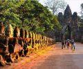 balade-a-velo-sous-soleil-voyage-cambodge